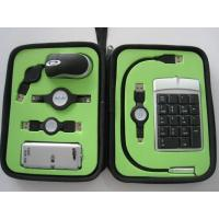 Buy cheap COMPUTER PERIPHERAL GIFT Item: HH-812 USB Tool Kit from wholesalers