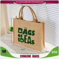 Buy cheap plain jute bag,cheap jute bag,prices of jute bag from wholesalers