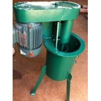 Buy cheap Laboratory Facilities Lab-used Small Leaching Tank from wholesalers