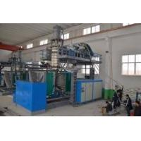 5000l water tank plastic blowing moulding machine