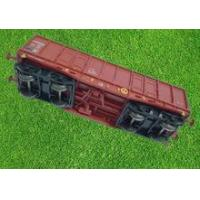 Buy cheap Train model 2016 Best selling track train locomotive, ho scale model train from wholesalers