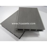 Buy cheap HOLLOW DECK FLOORING YT-150H25 from Wholesalers