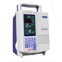Buy cheap Medical Battery Infusion Pump Battery from wholesalers