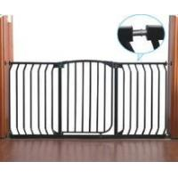 Buy cheap Hands Free - Baby Gate from wholesalers