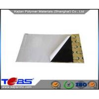 Buy cheap Sound Damping Sheet product