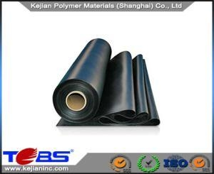 Quality EPDM Waterproofing membrane for sale