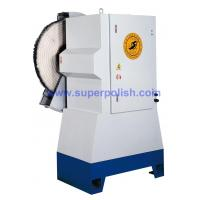 Buy cheap Robot peripherals COTTON BUFF POLISHING HEAD from wholesalers