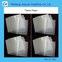 Buy cheap Tissue paper Model No.: 13017 from wholesalers
