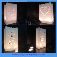 Buy cheap Candle bag from wholesalers