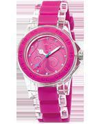 Buy cheap Color 92-17532-20004 Watch Brands from wholesalers