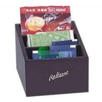 Buy cheap wood tea box from wholesalers