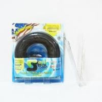 Buy cheap plastic blister packaging,standed PVC/PET clamshell with printing card from wholesalers