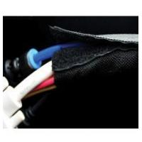 Buy cheap Velcro multi-filament wrap from wholesalers