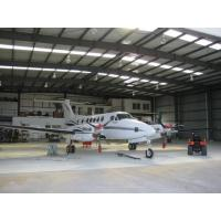 Buy cheap Aircraft Hangar from wholesalers