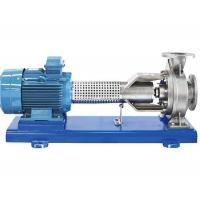 Buy cheap E Series High Flow Pump from wholesalers