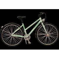 Buy cheap Bicycle 700C ALLOY 6061 from wholesalers