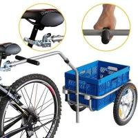Buy cheap CARGO TRAILERS Model:20316 from wholesalers