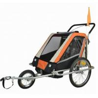 Buy cheap CHILDREN TRAILERS Model:BT503-D03 from wholesalers