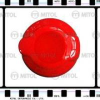 Buy cheap Classic Style For Mini Cooper F56 Car Fuel Cap Cover Gas Tank Cover from wholesalers