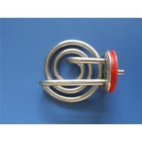 Buy cheap Heating Element for kettle from wholesalers