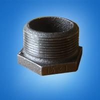 Buy cheap reducing bushing ID.: 2-1-014 Date: 2015-10-22 Views4 from wholesalers