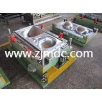 Buy cheap BMC MOULD Bmc moulding from wholesalers