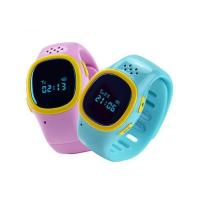 Wearables besides P 102805240 Wireless App Support Bluetooth Smart Jewelry Necklace Activity Tracking furthermore 1849787 32392506242 besides 181047126626 also S911 Lol Gps Child Locator. on gps necklace tracker