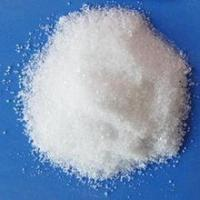 China Carboxylic acid mixture / Dicarboxylic acid mixture 68603-87-2 on sale