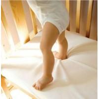 Buy cheap COT WATERPROOF MATTRESS PROTECTOR from wholesalers