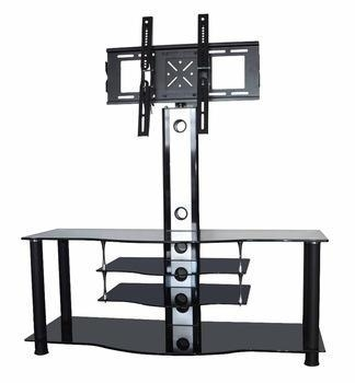 tv stand with bookcase waterproof outdoor tv stand tv stands in india ra1402 44541753. Black Bedroom Furniture Sets. Home Design Ideas