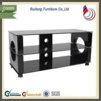Buy cheap furniture elegant living room furniture sets tv stand from wholesalers