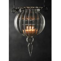Buy cheap MM012C hanging tea light holder from wholesalers