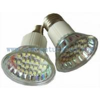 Buy cheap JDR NEW-SMDE27&E14-24 NEW-SMDE27&E14-24 from wholesalers