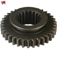 Buy cheap Helical Transmission Bevel Gear Set for Sale SG-009 product