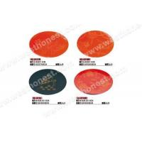 Buy cheap Lacquer ware 22-0117R 0118R 0115 0110R product