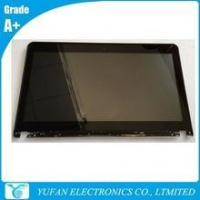 "14.0"" laptop Touch screens B140RTN03.1 04X1811 apply for T430 T430I T430S"