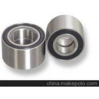 Buy cheap Industrial Bearing use in General machinery from wholesalers