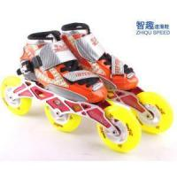 Buy cheap Speed Skates Interfun ZQ8888 from wholesalers