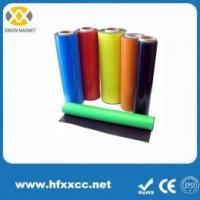 Rubber Magnet promotional discount magnetic tape roll