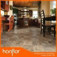 Buy cheap Best selling plastic floor tiles with high quality product