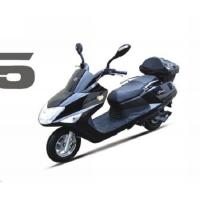 E-Vehicle Product Numbers:TDR601Z