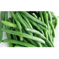 Buy cheap Fresh foods IQF Green beans from wholesalers