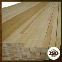 Buy cheap Eucalyptus And Pine Lvl& Lvb from wholesalers