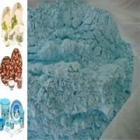 Buy cheap Melamine Formaldehyde Resin from wholesalers