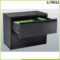 Buy cheap Office furniture filing cabinets antique filing cabinet cheap filing cabinet from wholesalers