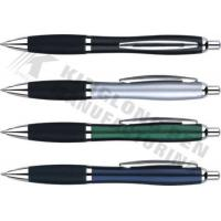 Retractable Action Pen Items: A005
