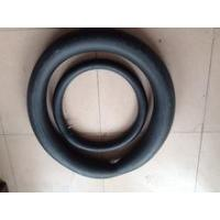 Buy cheap rubber butyl tube 650-14 product