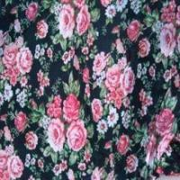 Buy cheap Wholesale low price high quality tricot mesh fabric product