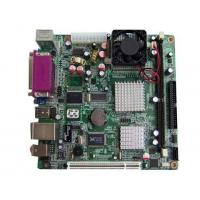 Buy cheap Industrial motherboard se... YW-MINI5108 from wholesalers