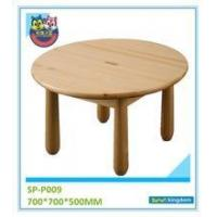 Buy cheap New Furniture Arrivals Children Desks And Chairs Kids Wooden Table Bed Room Furniture Set from wholesalers